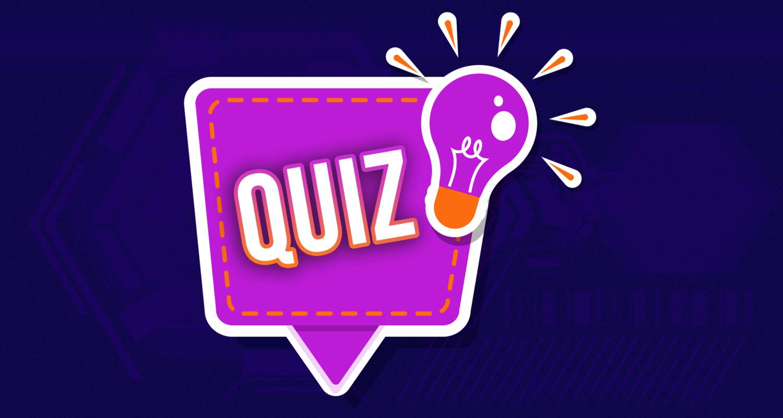 Zapplive_quiz