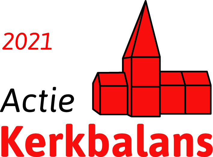 b-Kerkbalans_2021_tweekleuren PMS