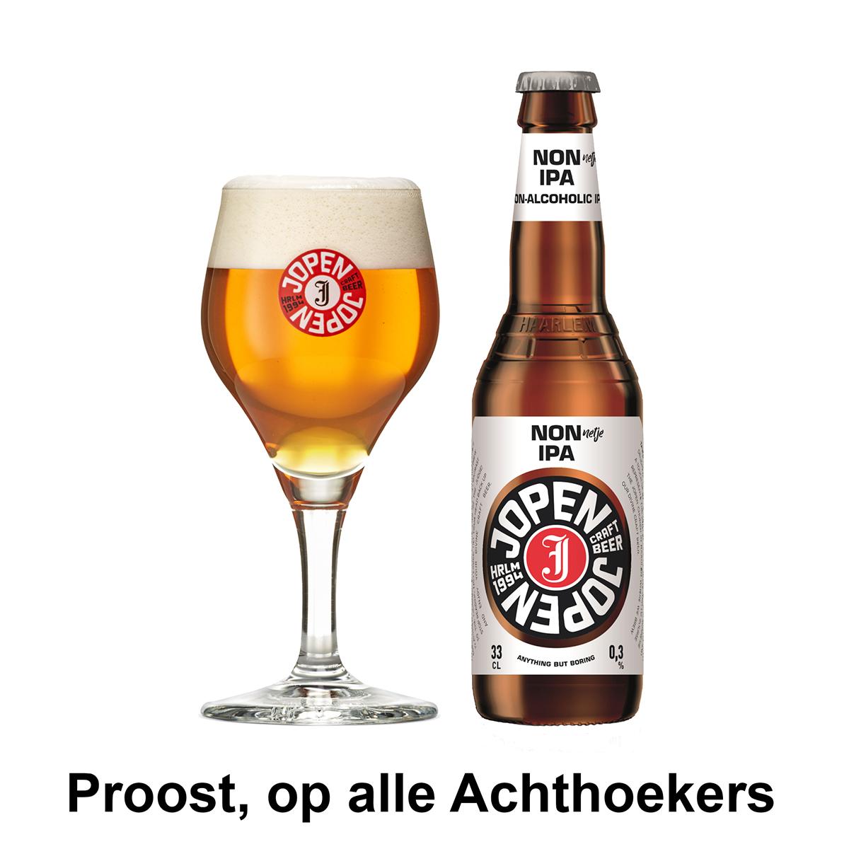11_Alkoholarm bier