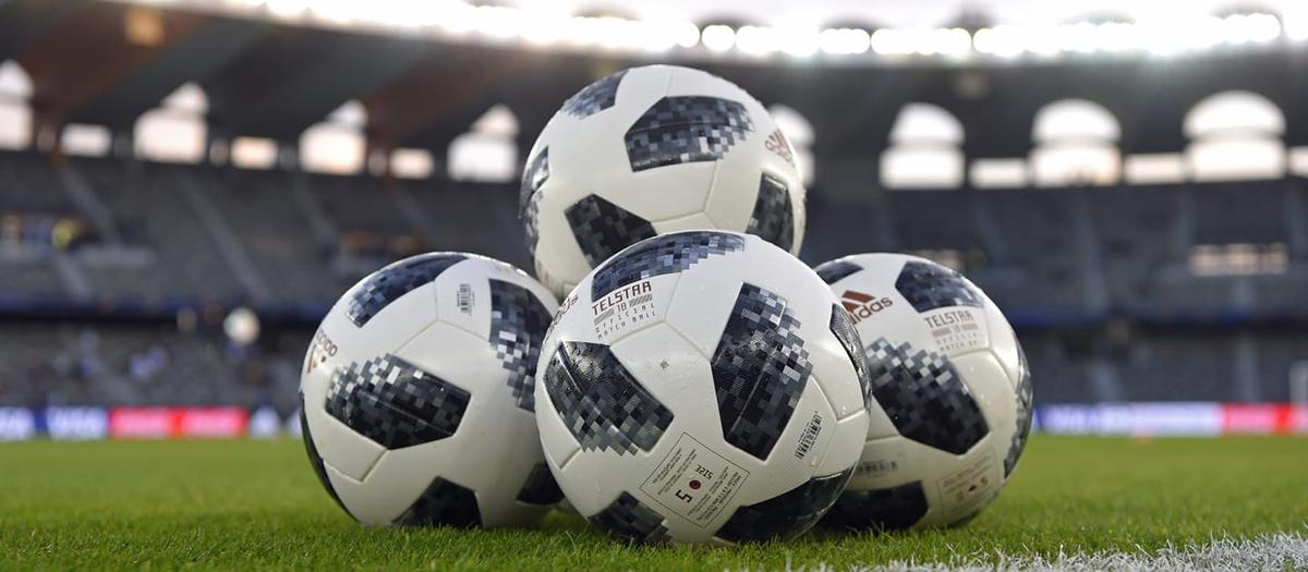 12_Voetbal