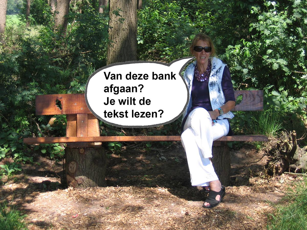 19_Bank